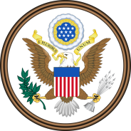 Great_Seal_of_the_United_States_obverse_svg